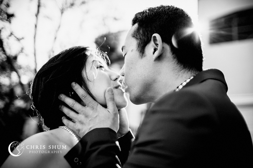 San_Francisco_wedding_photographer_Engagement_session_Potrero_Hill_Ferry_Building_Little_Italy_06