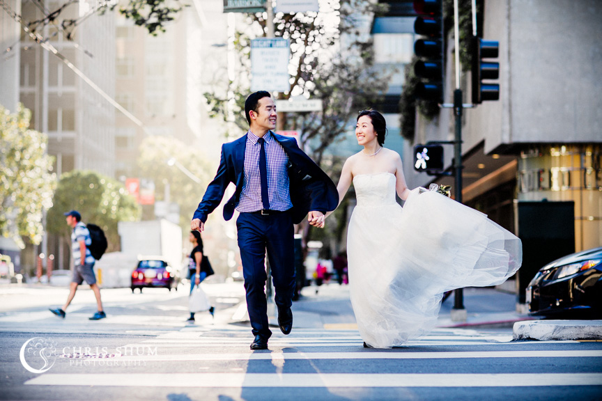 San_Francisco_wedding_photographer_Engagement_session_Potrero_Hill_Ferry_Building_Little_Italy_07