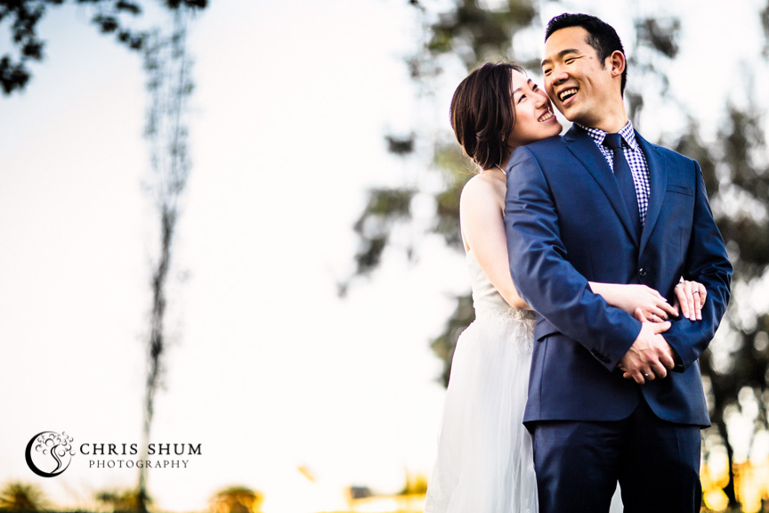 San_Francisco_wedding_photographer_Engagement_session_Potrero_Hill_Ferry_Building_Little_Italy_10