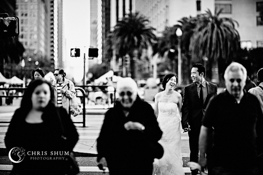 San_Francisco_wedding_photographer_Engagement_session_Potrero_Hill_Ferry_Building_Little_Italy_11