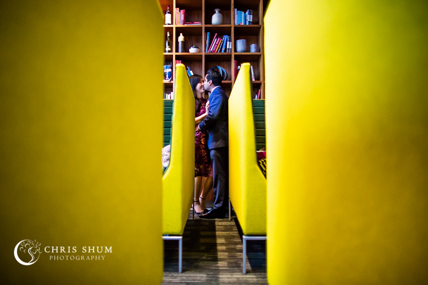 San_Francisco_wedding_photographer_Engagement_session_Press_Club_SF_Jewish_Museum_cube_Embarcadero_08