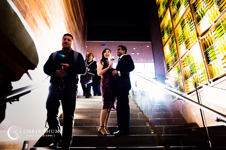 San_Francisco_wedding_photographer_Engagement_session_Press_Club_SF_Jewish_Museum_cube_Embarcadero_10