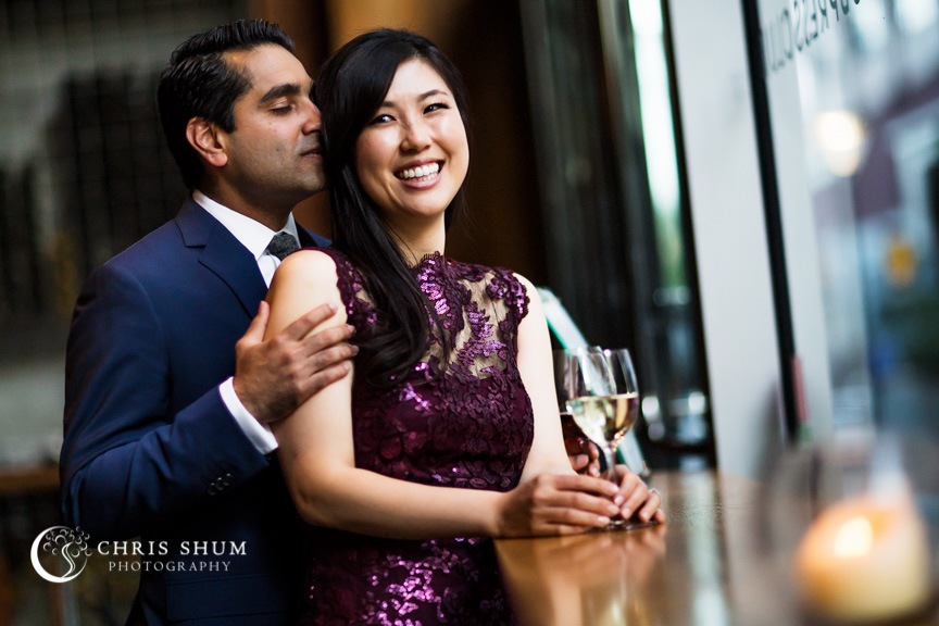 San_Francisco_wedding_photographer_Engagement_session_Press_Club_SF_Jewish_Museum_cube_Embarcadero_11