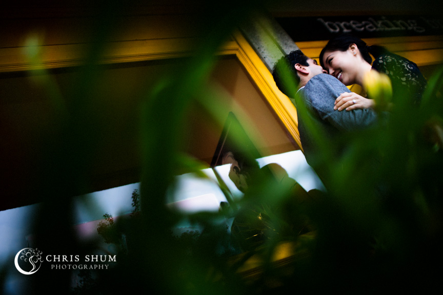 San_Francisco_wedding_photographer_Engagement_session_Press_Club_SF_Jewish_Museum_cube_Embarcadero_12