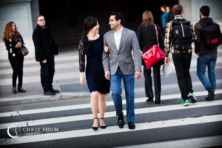 San_Francisco_wedding_photographer_Engagement_session_Press_Club_SF_Jewish_Museum_cube_Embarcadero_13