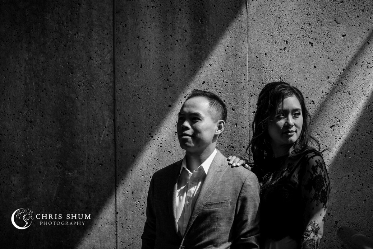San_Francisco_San_Jose_wedding_photographer_Embacardero_SFcity_eSession_02