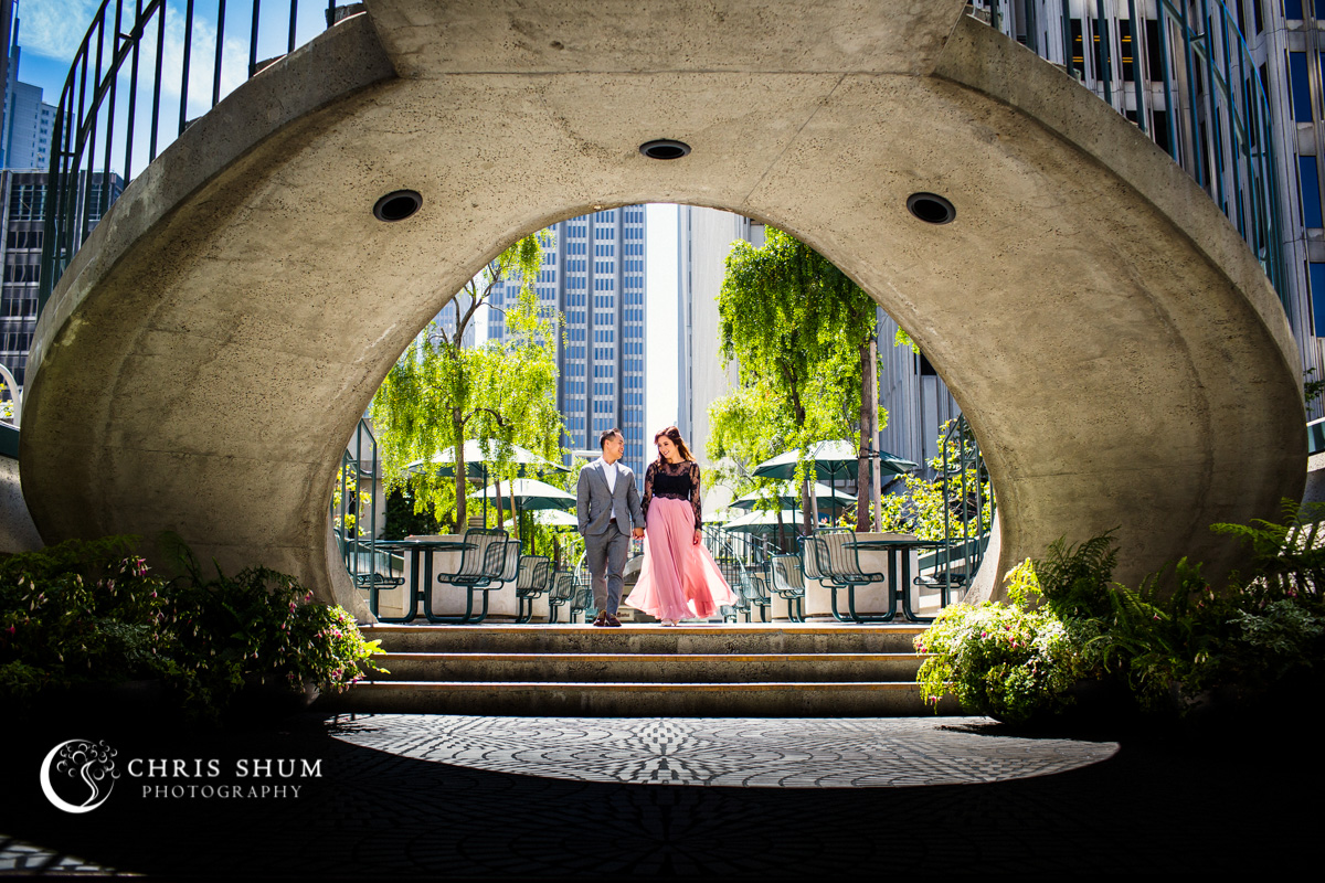 San_Francisco_San_Jose_wedding_photographer_Embacardero_SFcity_eSession_03