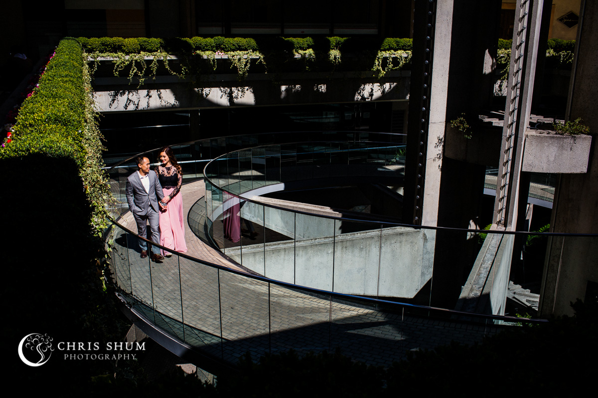 San_Francisco_San_Jose_wedding_photographer_Embacardero_SFcity_eSession_05