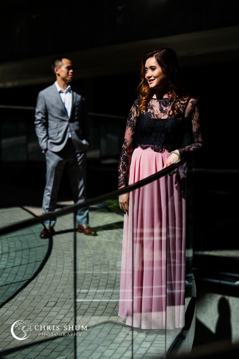 San_Francisco_San_Jose_wedding_photographer_Embacardero_SFcity_eSession_06