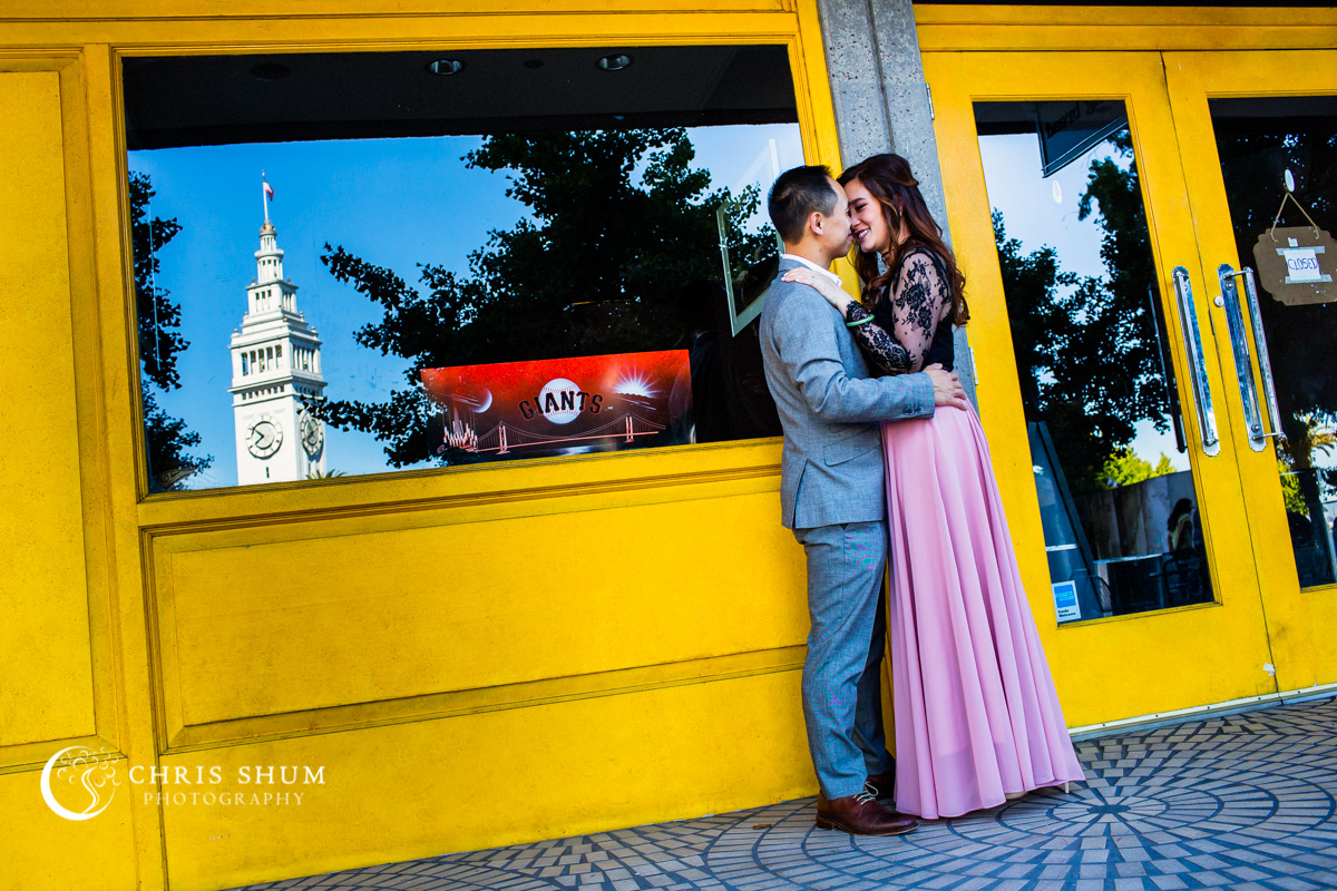 San_Francisco_San_Jose_wedding_photographer_Embacardero_SFcity_eSession_08