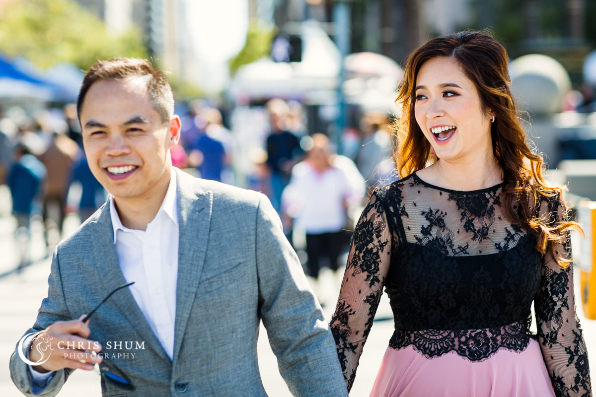 San_Francisco_San_Jose_wedding_photographer_Embacardero_SFcity_eSession_09