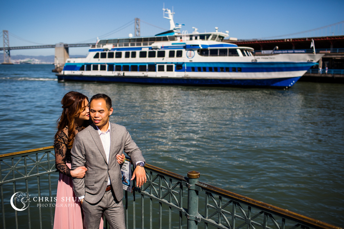 San_Francisco_San_Jose_wedding_photographer_Embacardero_SFcity_eSession_12