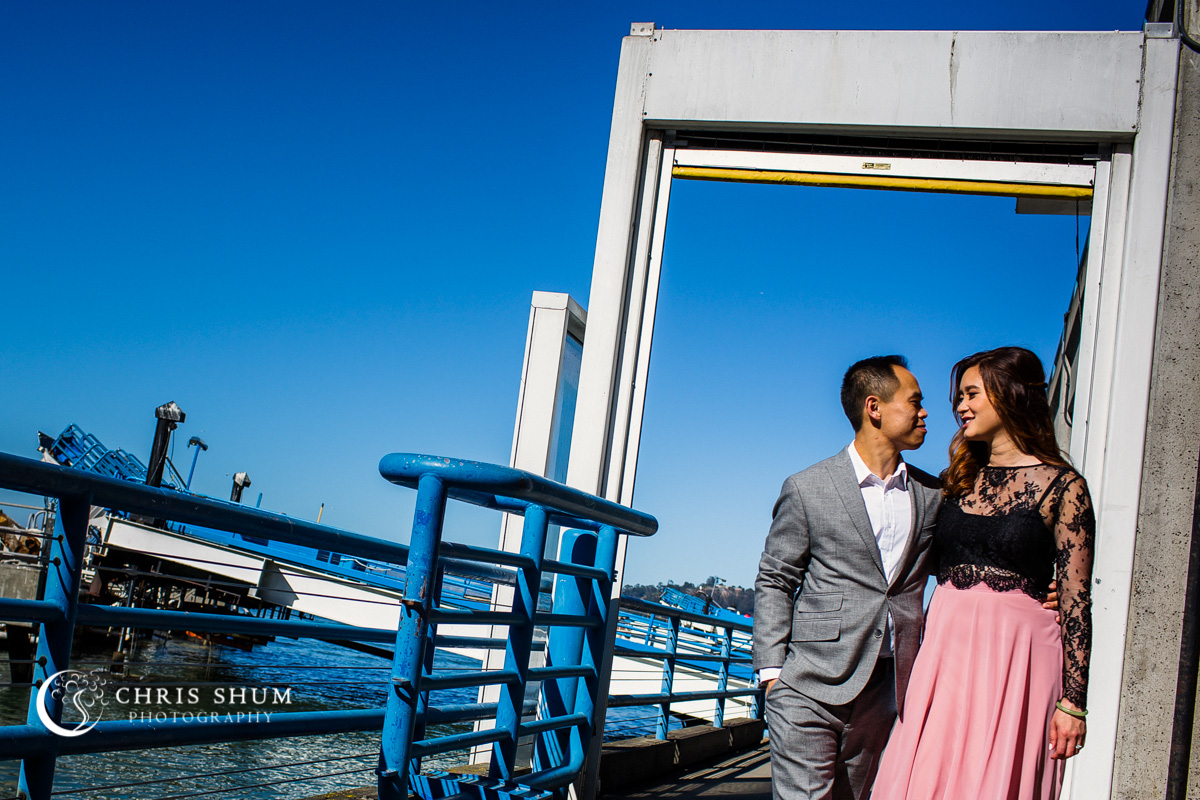 San_Francisco_San_Jose_wedding_photographer_Embacardero_SFcity_eSession_15