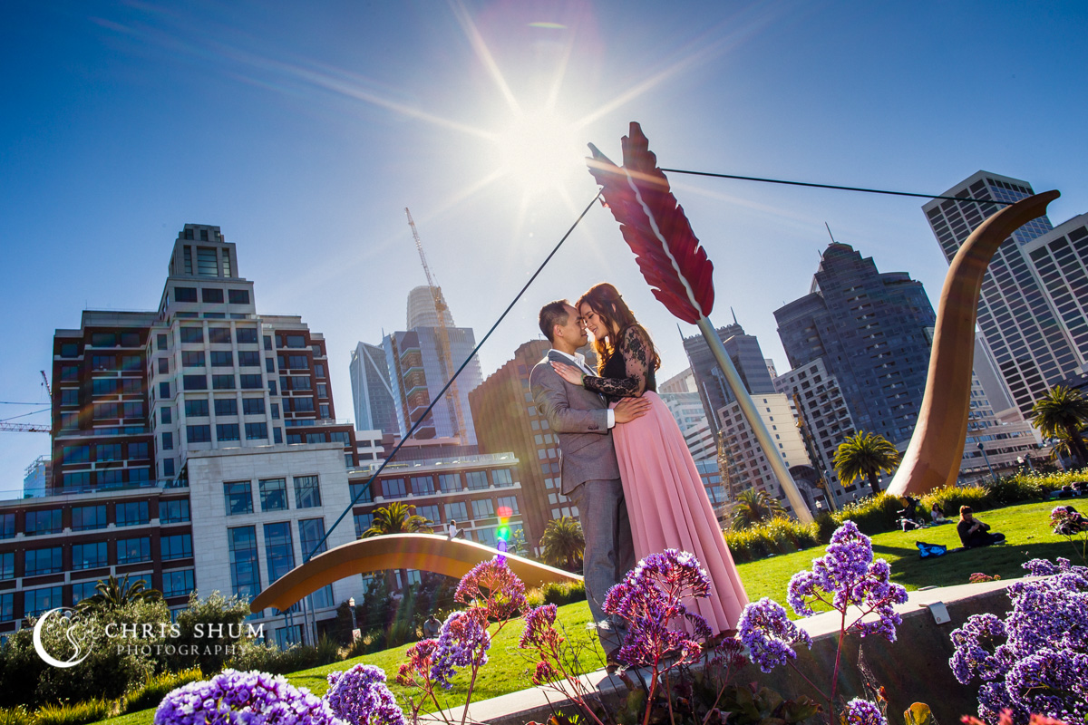 San_Francisco_San_Jose_wedding_photographer_Embacardero_SFcity_eSession_16