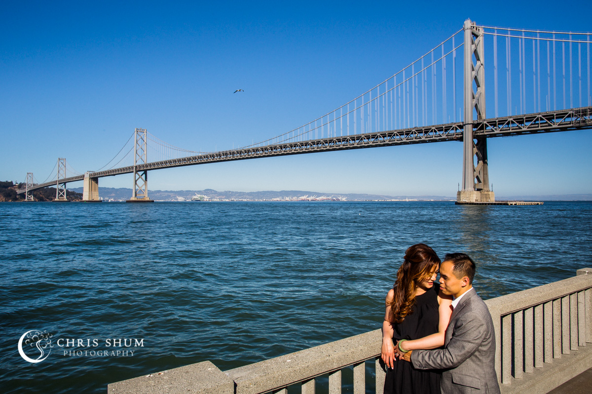 San_Francisco_San_Jose_wedding_photographer_Embacardero_SFcity_eSession_17