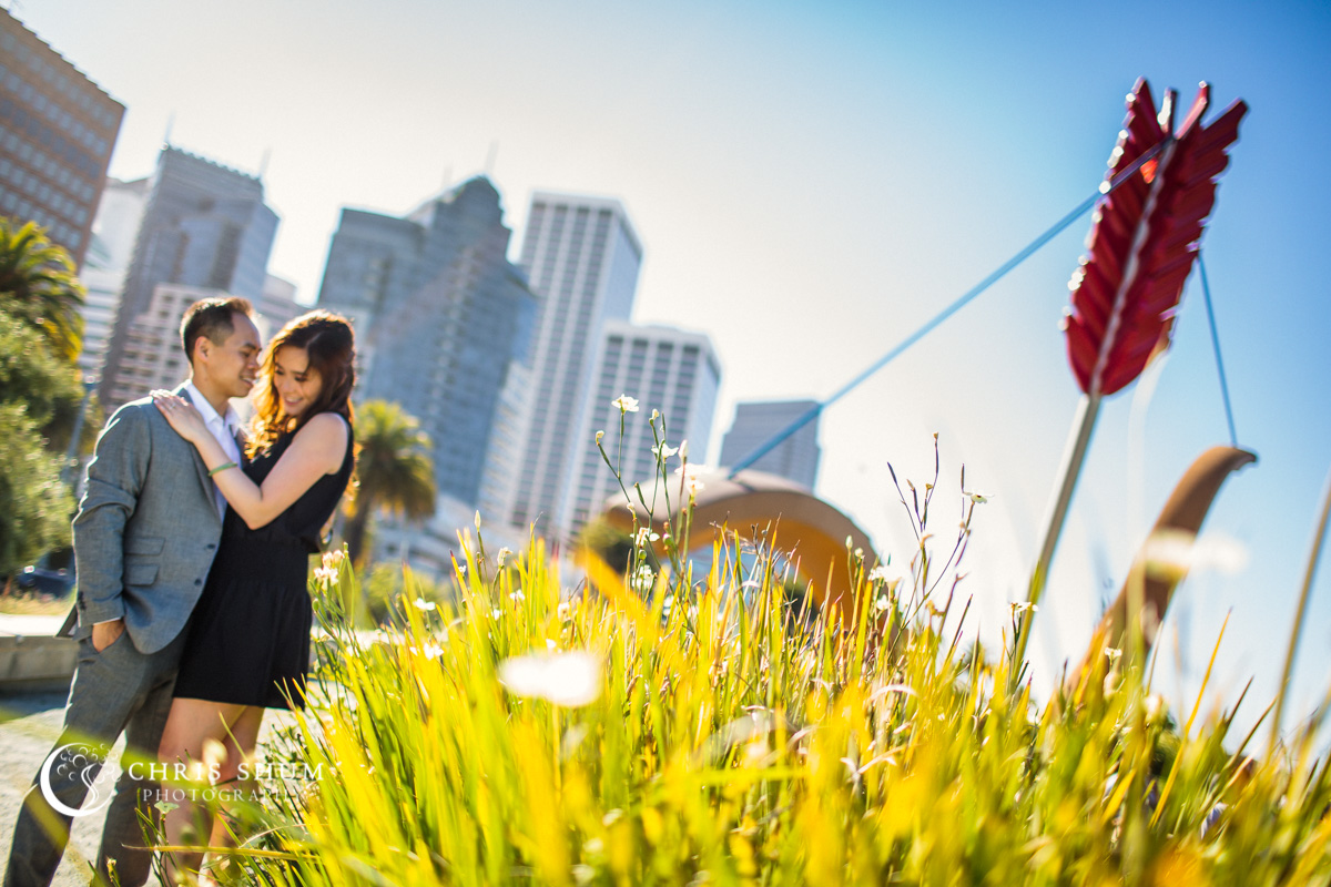 San_Francisco_San_Jose_wedding_photographer_Embacardero_SFcity_eSession_18