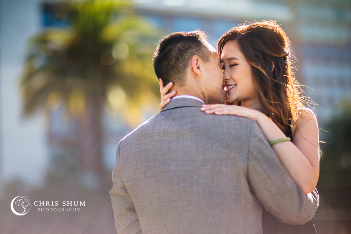 San_Francisco_San_Jose_wedding_photographer_Embacardero_SFcity_eSession_19
