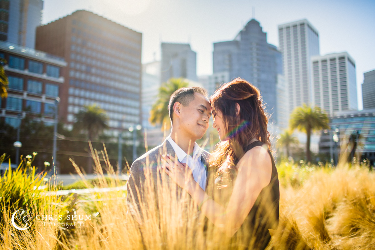 San_Francisco_San_Jose_wedding_photographer_Embacardero_SFcity_eSession_20