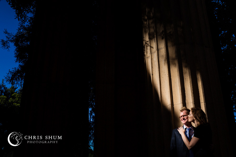 San_Francisco_wedding_photographer_Engagement_session_Palace_of_Fine_Arts_Crissy_Field_01