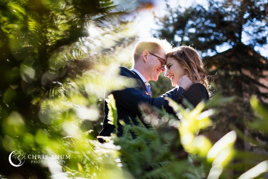 San_Francisco_wedding_photographer_Engagement_session_Palace_of_Fine_Arts_Crissy_Field_02