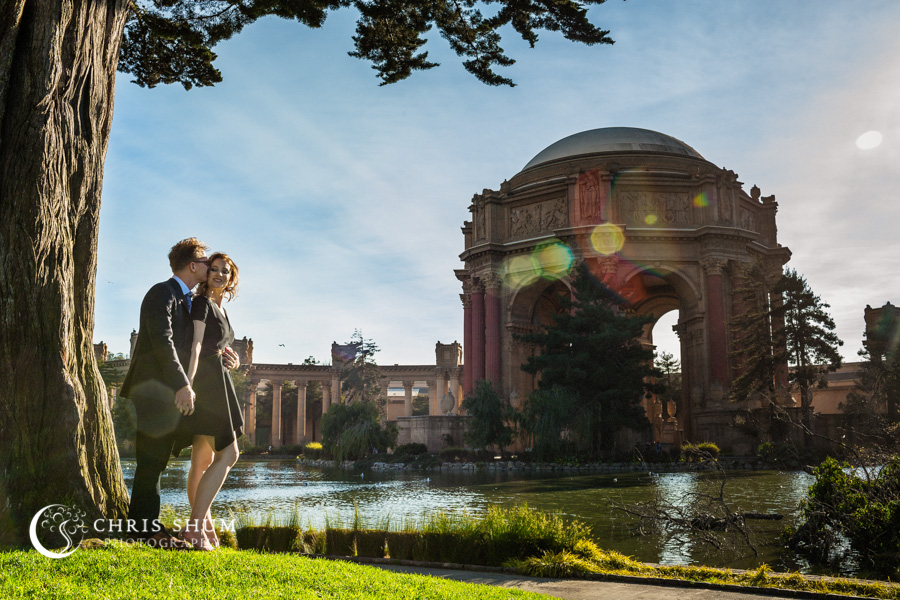 San_Francisco_wedding_photographer_Engagement_session_Palace_of_Fine_Arts_Crissy_Field_06