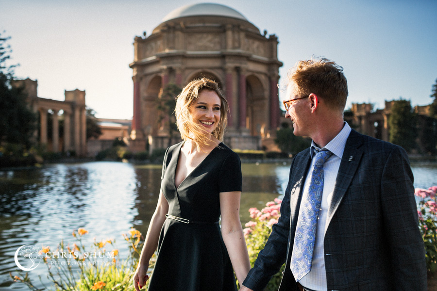 San_Francisco_wedding_photographer_Engagement_session_Palace_of_Fine_Arts_Crissy_Field_07
