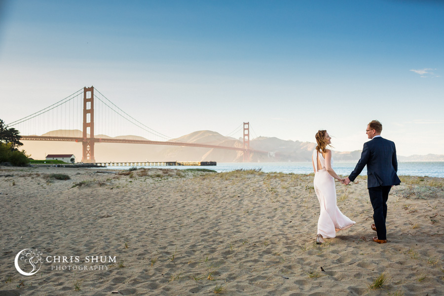 San_Francisco_wedding_photographer_Engagement_session_Palace_of_Fine_Arts_Crissy_Field_08