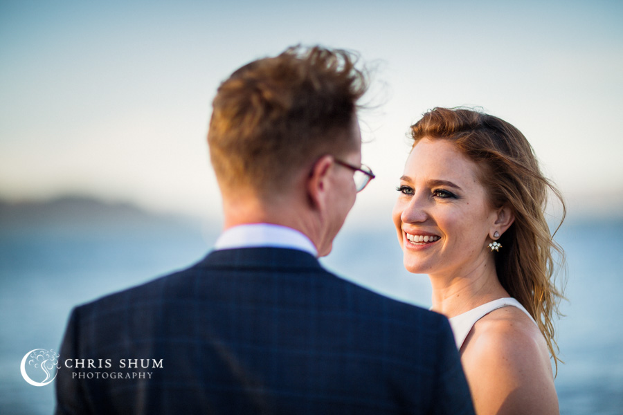 San_Francisco_wedding_photographer_Engagement_session_Palace_of_Fine_Arts_Crissy_Field_10