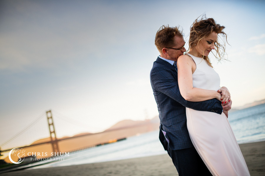 San_Francisco_wedding_photographer_Engagement_session_Palace_of_Fine_Arts_Crissy_Field_14