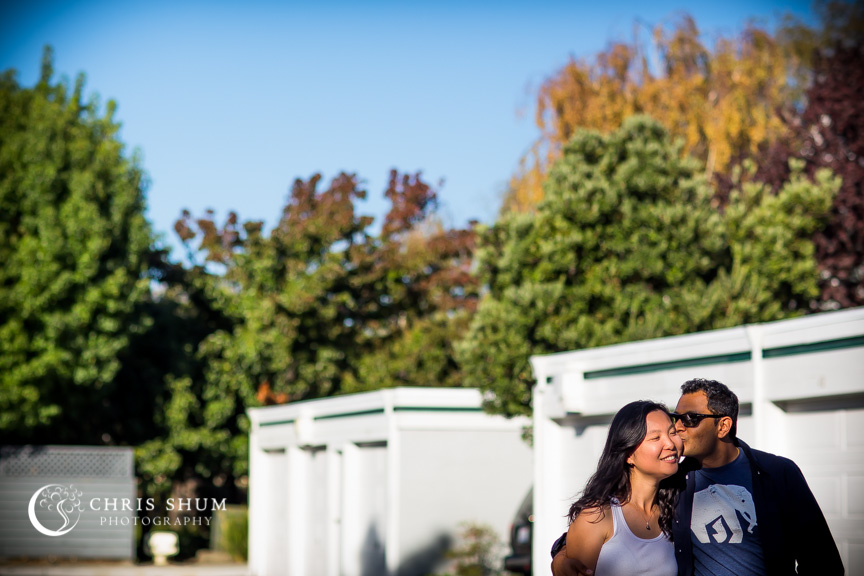 San-Francisco-Wedding-Photographer-Foster-City-engagement-session-05