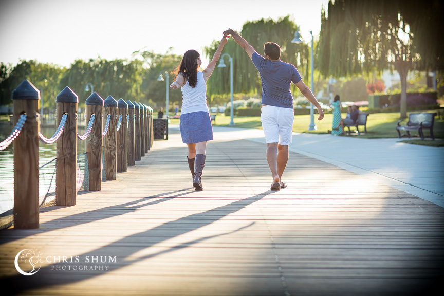San-Francisco-Wedding-Photographer-Foster-City-engagement-session-12