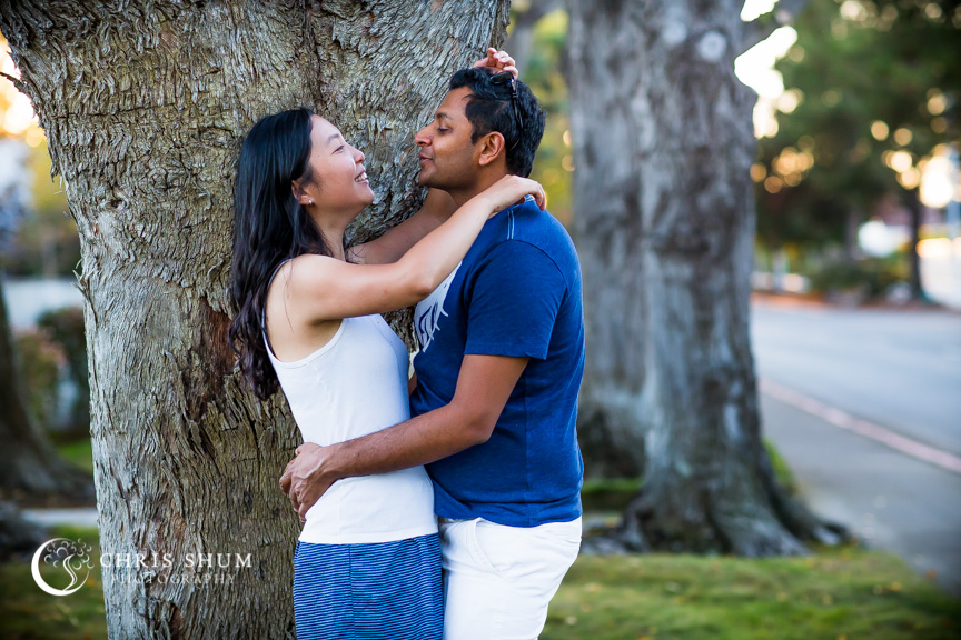 San-Francisco-Wedding-Photographer-Foster-City-engagement-session-15