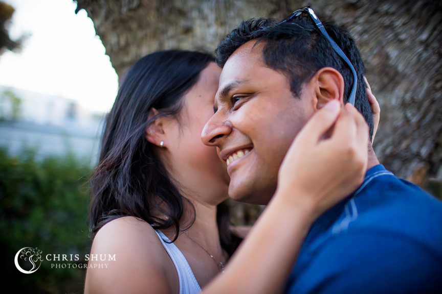 San-Francisco-Wedding-Photographer-Foster-City-engagement-session-16