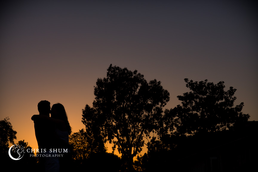 San-Francisco-Wedding-Photographer-Foster-City-engagement-session-18