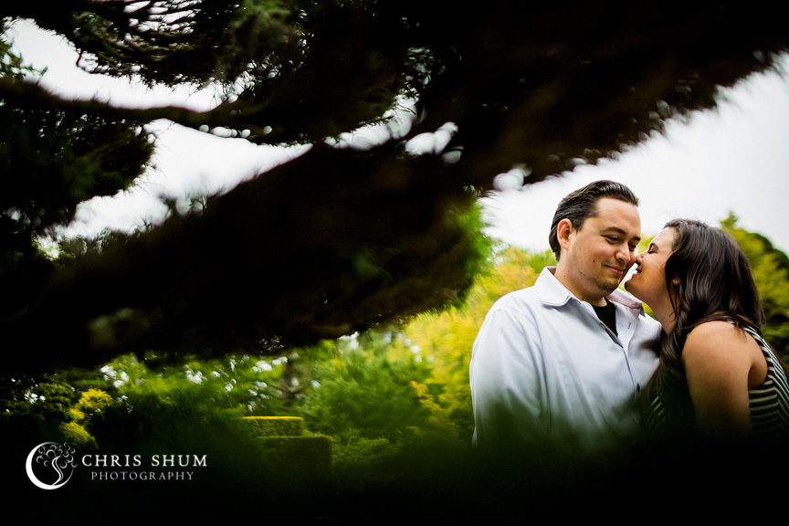 San_Francisco_wedding_photographer_Engagement_session_Golden_Gate_Park_Japanese_Tea_Garden_0