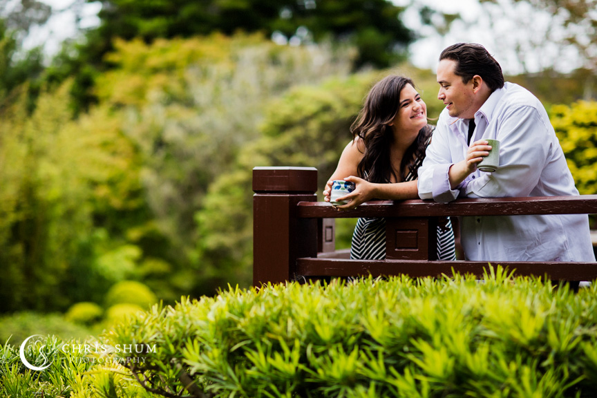 San_Francisco_wedding_photographer_Engagement_session_Golden_Gate_Park_Japanese_Tea_Garden_03
