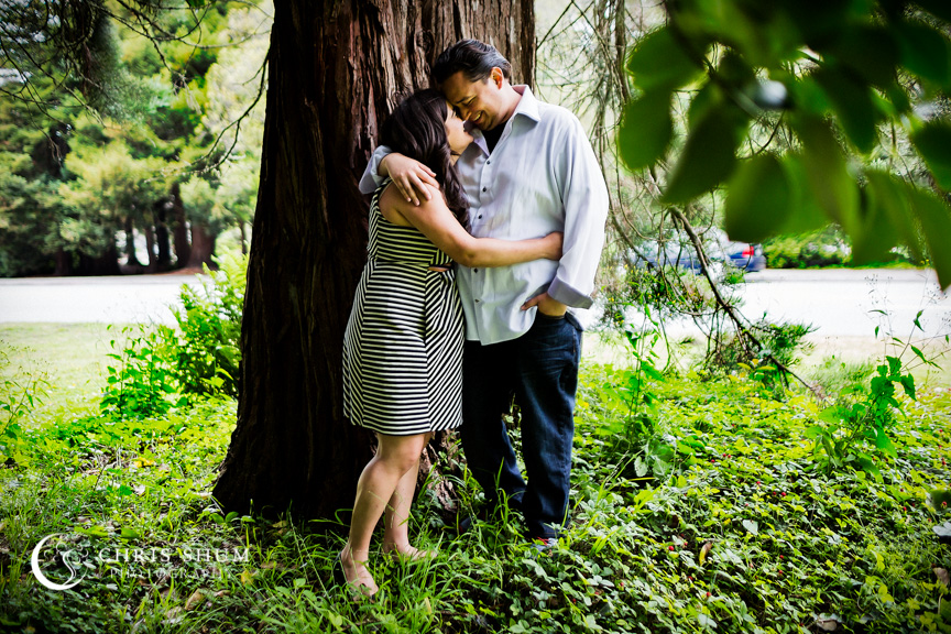 San_Francisco_wedding_photographer_Engagement_session_Golden_Gate_Park_Japanese_Tea_Garden_04