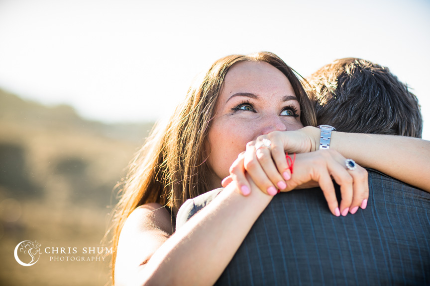 San-Francisco-Wedding-Photographer-Baker-Beach-Golden-Gate-Bridge-proposal-engagement-session-05