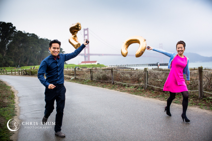 San-Francisco-Wedding-Photographer-Crissy-Field-Torpedo-Wharf-Engagement-session-03