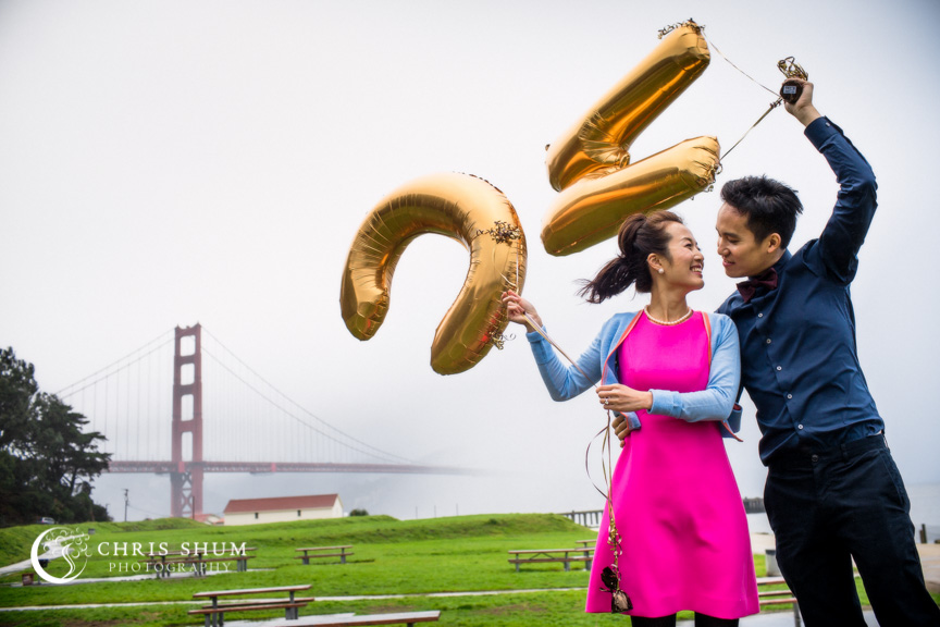 San-Francisco-Wedding-Photographer-Crissy-Field-Torpedo-Wharf-Engagement-session-04