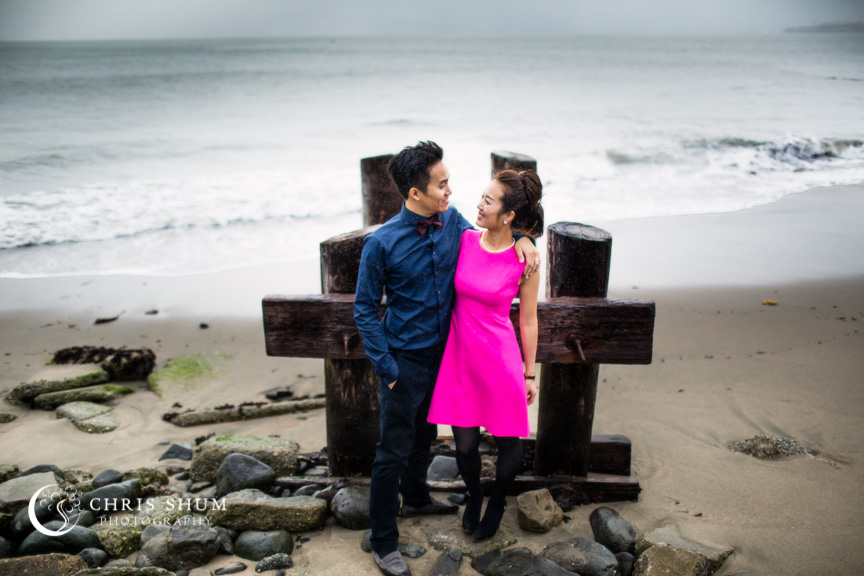 San-Francisco-Wedding-Photographer-Crissy-Field-Torpedo-Wharf-Engagement-session-07