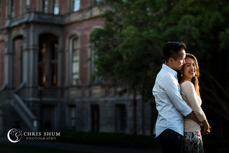 San_Francisco_wedding_photographer_Engagement_session_Berkeley_Marina_UCBerkeley_campus_01