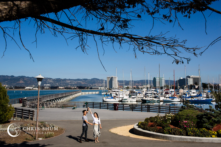 San_Francisco_wedding_photographer_Engagement_session_Berkeley_Marina_UCBerkeley_campus_02