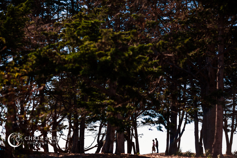 San_Francisco_wedding_photographer_Engagement_session_Berkeley_Marina_UCBerkeley_campus_04