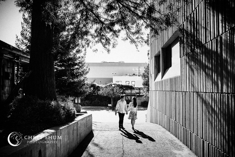 San_Francisco_wedding_photographer_Engagement_session_Berkeley_Marina_UCBerkeley_campus_07