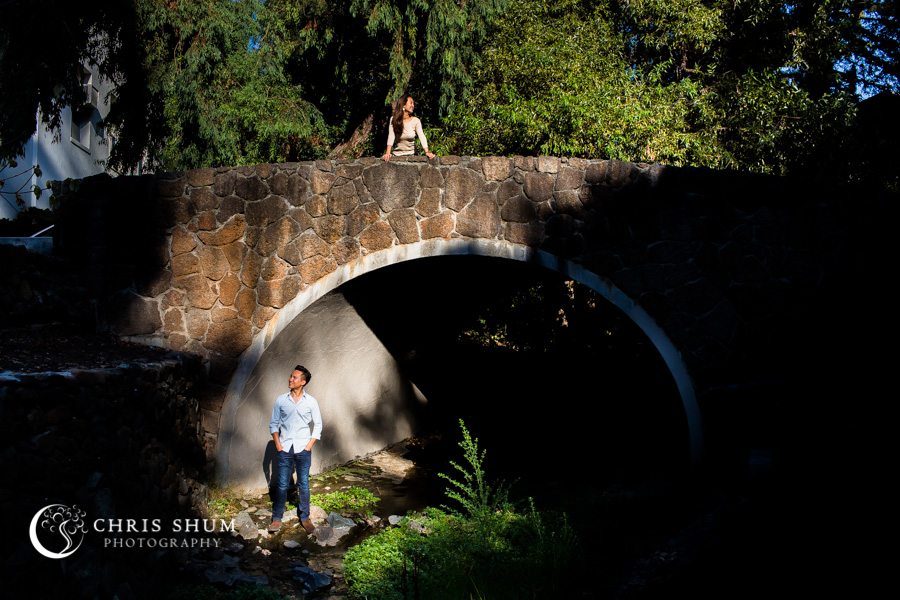 San_Francisco_wedding_photographer_Engagement_session_Berkeley_Marina_UCBerkeley_campus_10