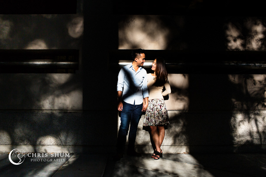 San_Francisco_wedding_photographer_Engagement_session_Berkeley_Marina_UCBerkeley_campus_12