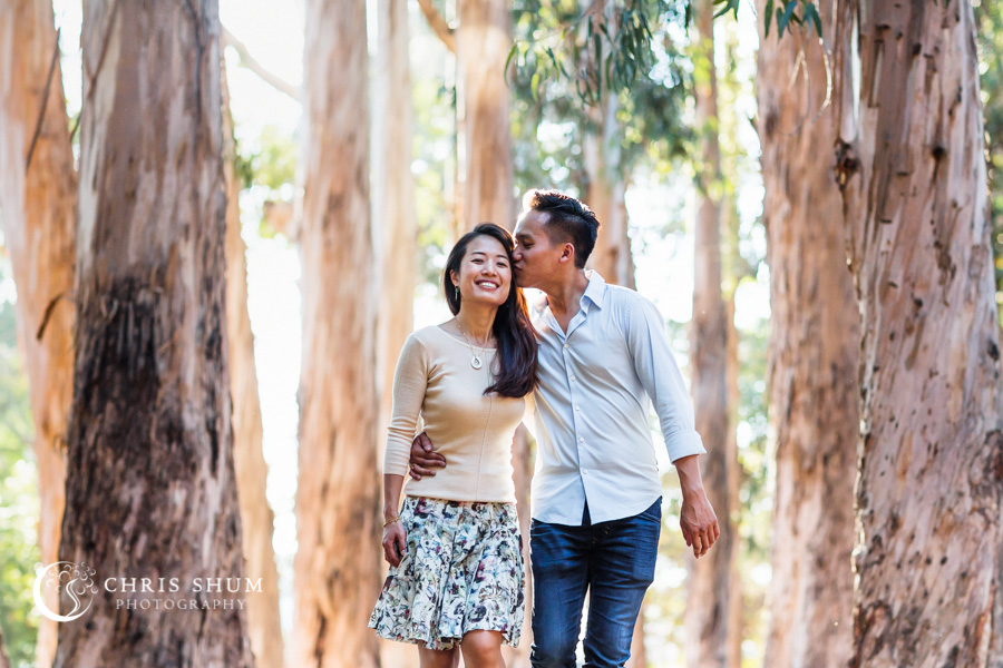 San_Francisco_wedding_photographer_Engagement_session_Berkeley_Marina_UCBerkeley_campus_14
