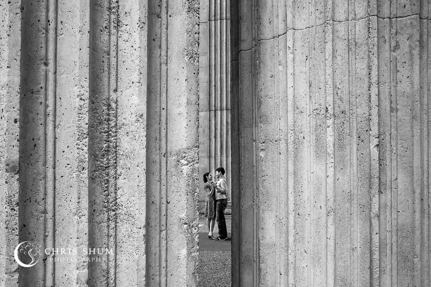 San_Francisco_wedding_photographer_Engagement_session_Palace_of_Fine_Arts_02