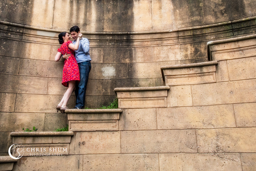 San_Francisco_wedding_photographer_Engagement_session_Palace_of_Fine_Arts_03